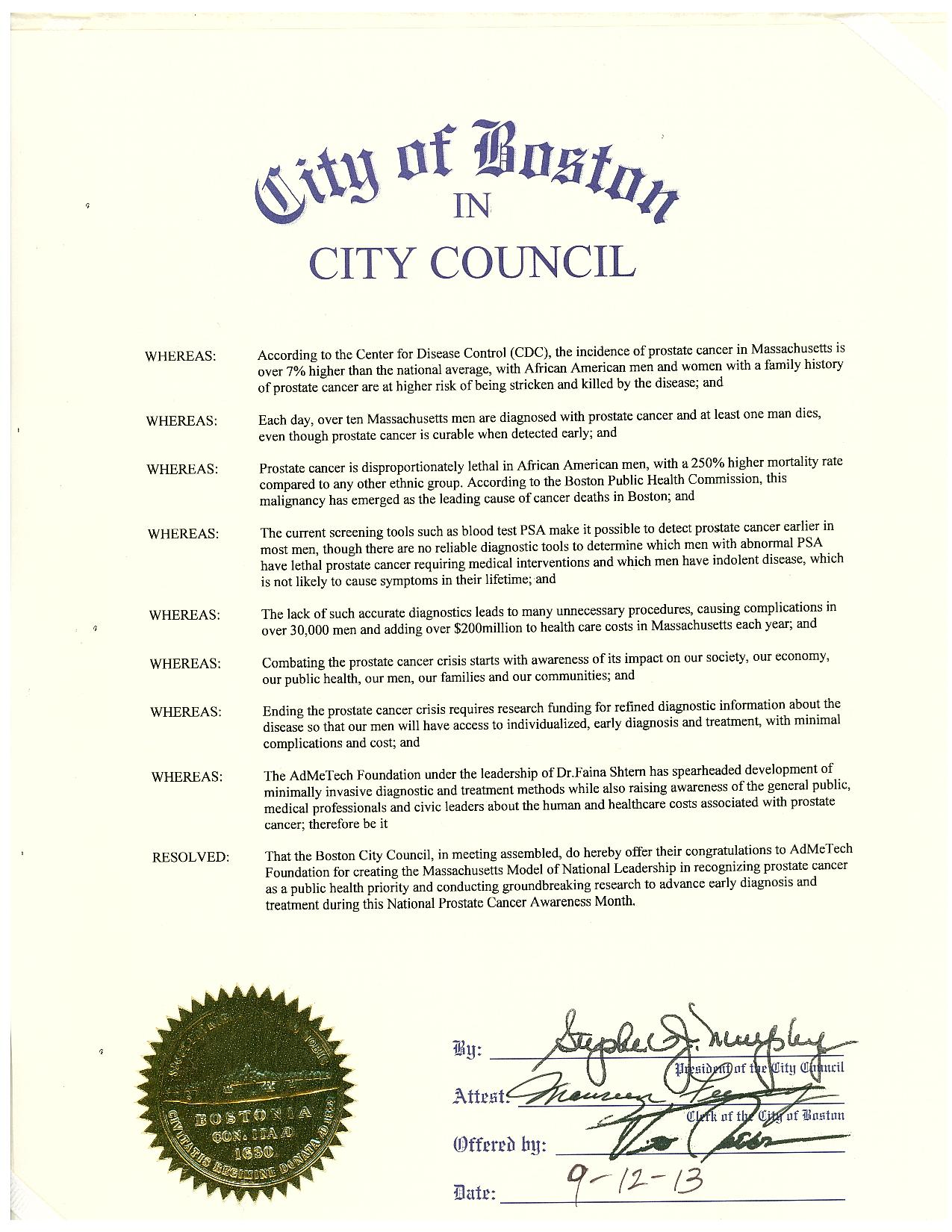 1g.-City-of-Boston-Resolution.PDF-page-001