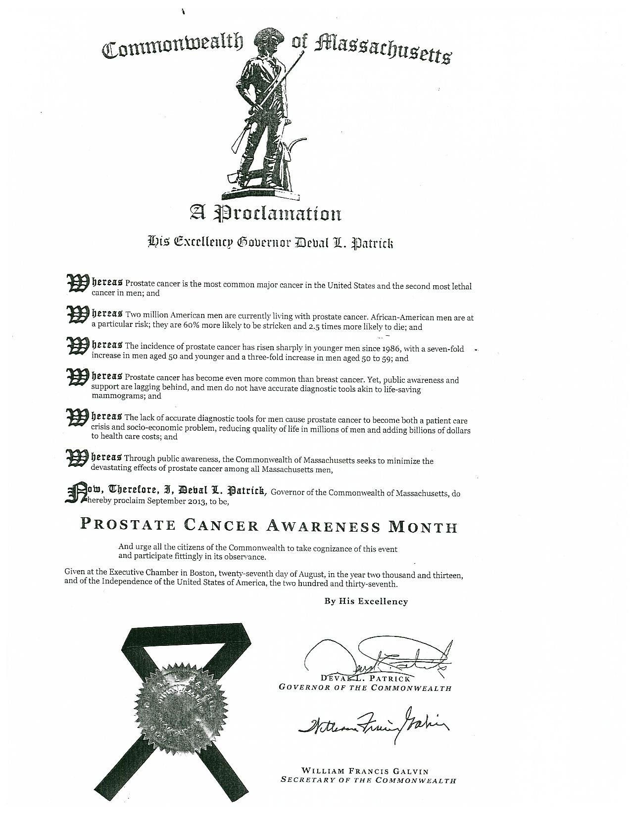 1h.-Governor-Patrick-Resolution.PDF-page-001