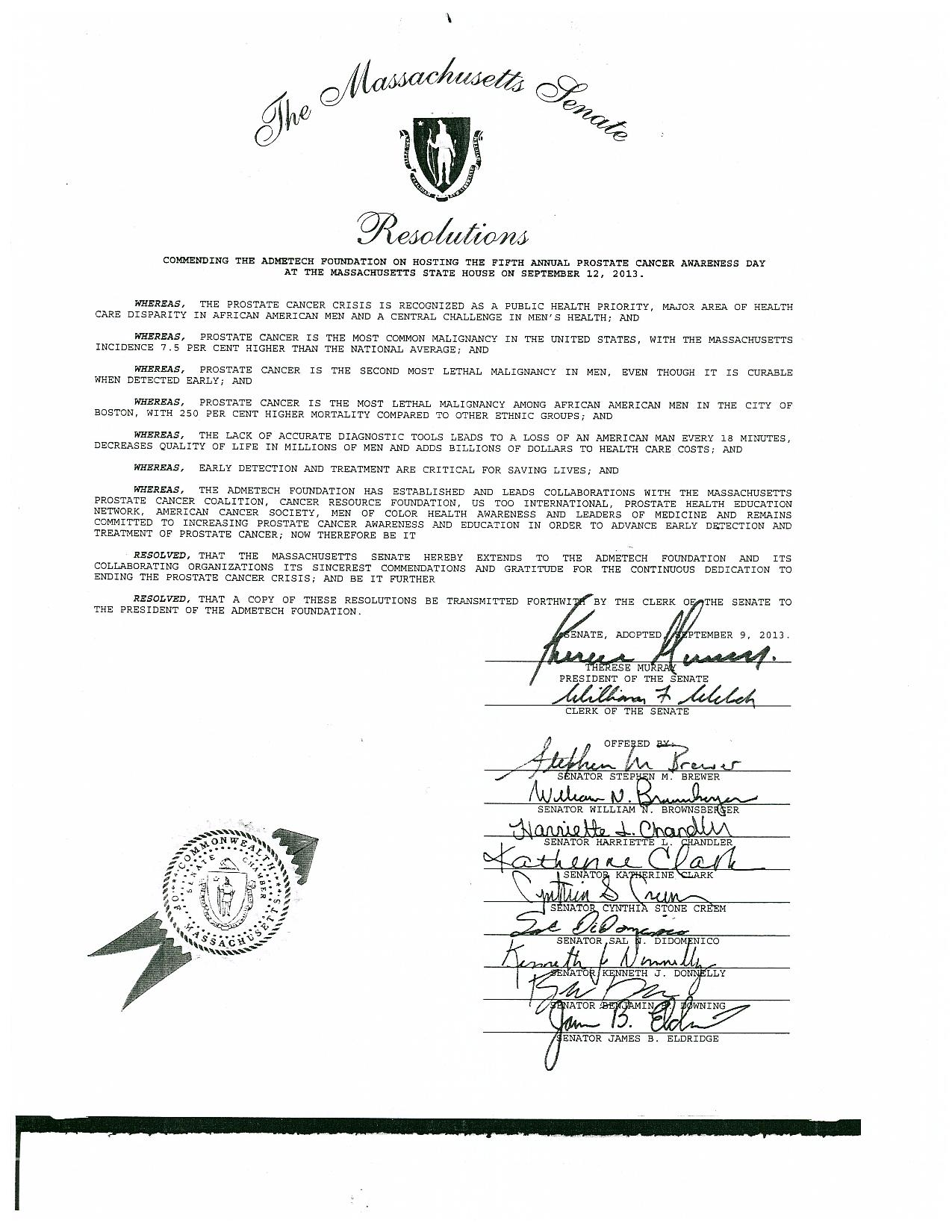 1i.-Senate-Resolution-p1-page-001