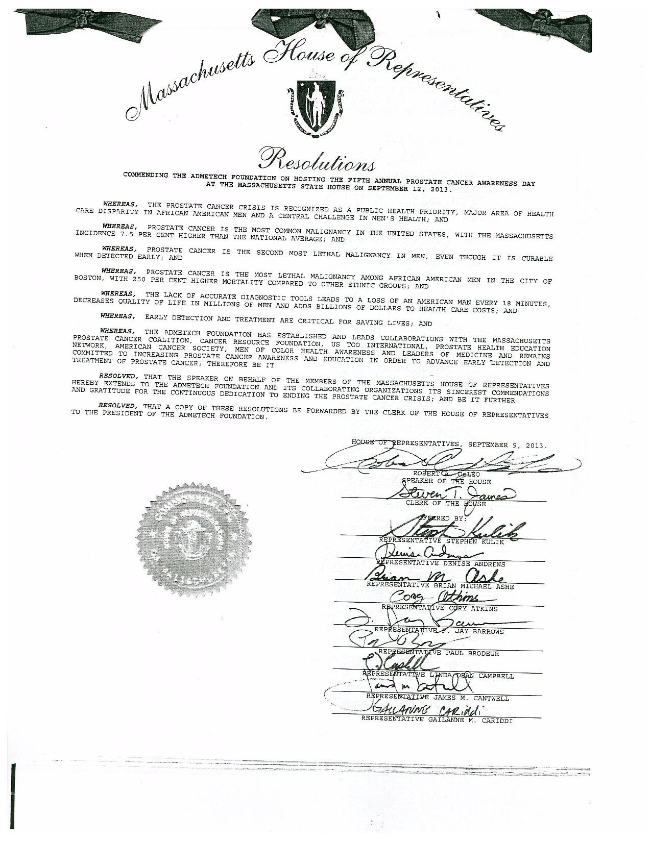 1j.-House-Resolution-p1-page-001