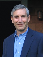Richard Edelman 1