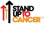 STAND-UP-TO-CANCER-