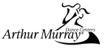 Arthur-Murray-dance-center-logo