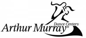 arthur.murray .logo copy