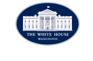 Presidential Proclamation — National Prostate Cancer Awareness Month, 2014