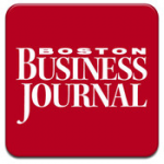 boston business journal-resized-600