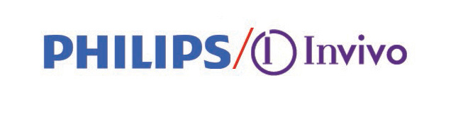 phillips-invivo-logo