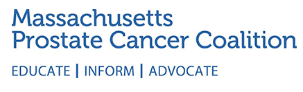 Massachusetts-Prostate-cancer-coalition