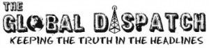 Dispatch-with-logline-350x81-black
