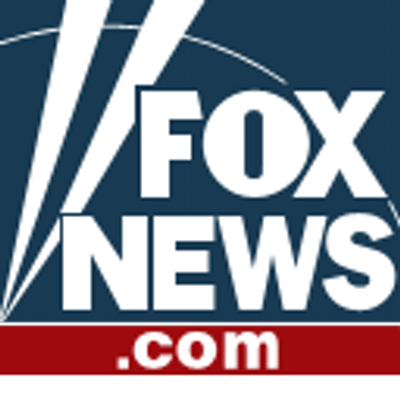 foxnews-avatar_400x400