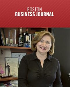Dr-Faina-Shtern-Boston-Business-Journal