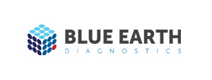 Blue-Earth-Diagnostics