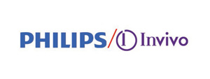 Philips-invivo