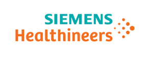 siemens-healtineers