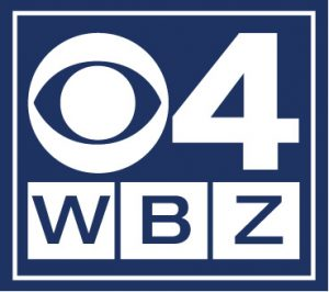 WBZ-TV-Boston-Logo